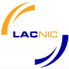 LACNIC, Latin American and Caribbean Internet Addresses Registry